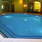 Embassy Suites Dulles Airport - Pool