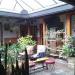 Photo of Masaya Hostel Bogota