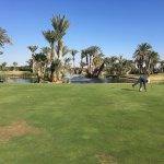 Photo of Marrakech Royal Golf Club