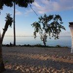 Hilton La Romana, An All-Inclusive Adult Resort Photo