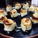 Photo de Varanda Pizza Bar