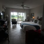 Royal West Indies Resort Photo