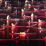 Foto de Impression Sanjie Liu (Evening Showtime)