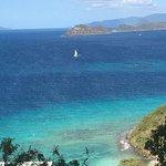 Bild från Point Pleasant Resort