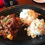 Hula's Island Grill Photo