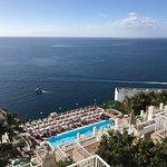 Billede af Hotel Altamar