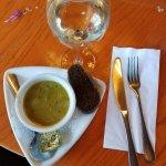 Foto de Bavarian Bistro & Bar