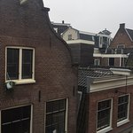 Photo of Hampshire Hotel - Eden Amsterdam