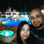 Photo of The Mill Resort & Suites Aruba