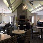 Foto de Residence Inn by Marriott Hanover Lebanon