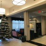 Photo de DoubleTree by Hilton Charlotte Airport