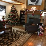 Foto Country Inn & Suites by Radisson, Lawrenceville, GA