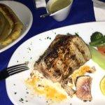 Restaurant El Arrayan Foto