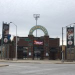 Photo of Victory Field