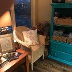 Foto di Hi-Tide Oceanfront Inn