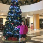 Photo of Royal Orchid Guam Hotel