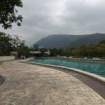 Foto Zhuhai Holiday Resort Hotel