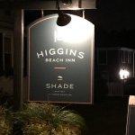 Billede af Higgins Beach Inn