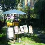 Photo of Sukhumvit 12 Bangkok Hotel & Suites
