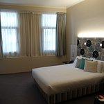 Photo of Best Western Plus Hotel Stellar