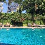 Photo of Chiang Mai Gate Hotel