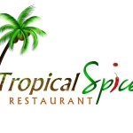 Foto di Tropical Spice Restaurant