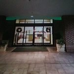 Holiday Inn Express Savannah - Historic District Foto