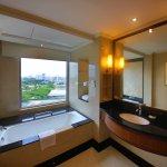 Photo of Rama Gardens Hotel Bangkok
