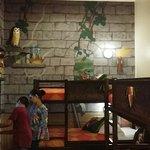Legoland Malaysia Resort Photo