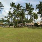 Foto de Nirwana Gardens - Nirwana Resort Hotel