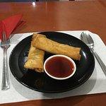 Photo de Golden Ocean Chinese Restaurant