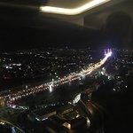 Photo of Le Meridien Istanbul Etiler