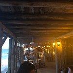 Photo de Mediterraneo Hotel & Restaurant
