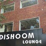 Foto Dishoom Lounge