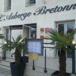 Photo of Auberge Bretonne