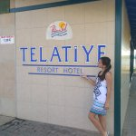 Photo of Telatiye Resort