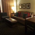 Bilde fra Embassy Suites by Hilton Palm Beach Gardens PGA Boulevard