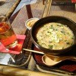 Chhnganh Japanese Kitchen & Barの写真