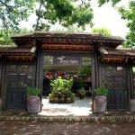 Lang Ngon - Authentic Vietnamese Cuisine
