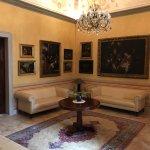 Photo of Palazzo Viceconte