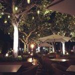 The Grove Restaurant & Bar Image