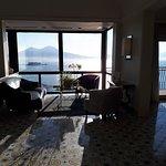 Photo of Best Western Hotel Paradiso