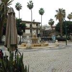 Bilde fra Casino San Remo
