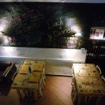 Bilde fra Natta Cafe