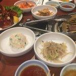 Photo of Sorabol Korean Restaurant