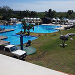 Photo of Arapey Thermal Resort and Spa