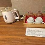 Photo of Ueno Touganeya Hotel