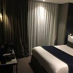 Foto di Le 10 Bis Hotel