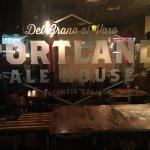 Photo of Portland Ale House