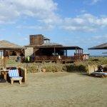 Photo de Lahami Bay Resort